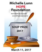 soup prize grapic 17