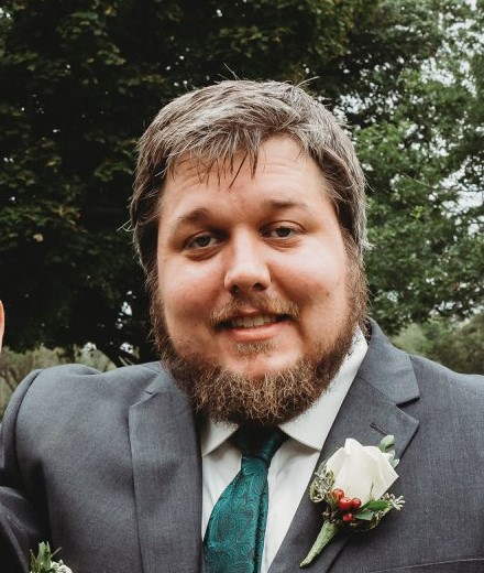Matthew Lunn